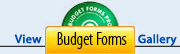 View Budget Forms Gallery