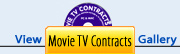 View Movie TV Contracts Forms Gallery